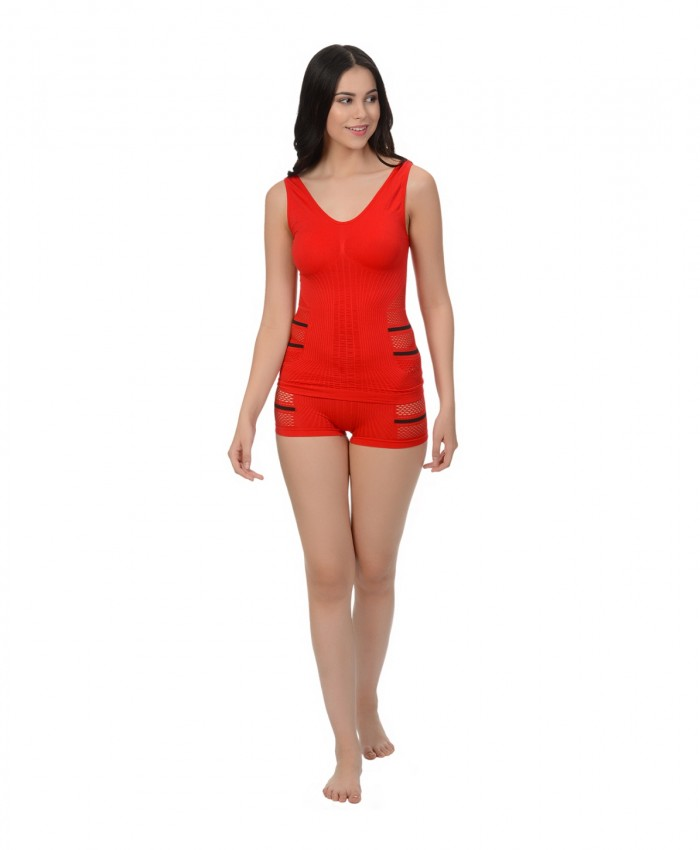 mod-shy-solid-two-pieces-swimwear-tankini-swimsuit-msb-05